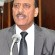 Abdul Haq lays foundation of Chalgund Model Village