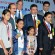 Two day All India Yoga Sports championship concludes