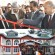 Court complex, ADRC inaugurated at Baramulla