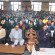 AMK organizes extension lecture at DPS Budgam