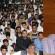 Written test mandatory for new teachers: Akhtar