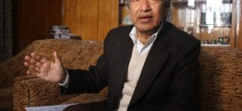 Internet ban in valley will impact economy and students: Tarigami