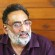 Dr Drabu launches JK's maiden IT-enabled Constituency Management System
