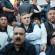 NC, Congress stage sit-in outside JK CM Secretariat amid anti-BJP slogans