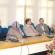 KU holds interaction session with Kazakhstan Ambassador