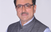 Sports best medium to channelize youth energy in right direction: Dy CM