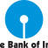 SBI to launch YONO– India's first lifestyle, banking digital platform