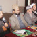 Ulema discuss property rights of women, half-widows