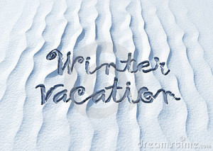 winter-vacation-words-snow-7239838