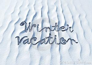 winter-vacation-words-snow-7239838