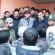 Abdul Haq makes surprise visit to Ganderbal