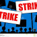 DIPR employees on 'indefinite strike' after Govt orders action against JDI Kashmir