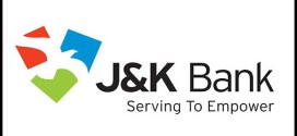J&K Bank Celebrates World Arbour Day
