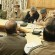 Div Com reviews snow clearance preparedness