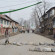 Bhadarwah, Kishtwar observe shutdown to express solidarity with people of Kashmir