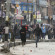 Kashmir witnesses protests and clashes on Friday