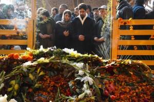 fatehe khawni of mufti at dara shikvo bagh in bijhbehara (13)