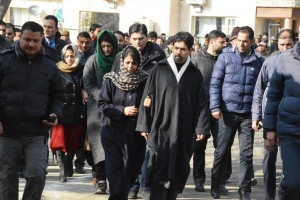 fatehe khawni of mufti at dara shikvo bagh in bijhbehara (3)