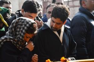 fatehe khawni of mufti at dara shikvo bagh in bijhbehara (5) (1)