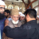 After ten months, Geelani offer Friday prayers: Hurriyat (G)