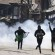 Clashes erupt in Bandipora, Many injured