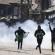 Clashes erupt in Bandipora again
