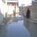 Hamdania Colony Bemina decry lack of drainage facility