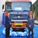 Ashok Leyland launches the future generation Captain 40iT Tractor
