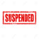 DC Kulgam suspends 20 officials found absent from duties