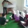 Education Observers continue to visit B'pora Schools