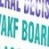 Wakaf Board has 14383 kanals of notified land: Andrabi