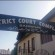 Man gets 5 –yr jail for sodomising boy in Bandipora