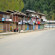 Kulgam shuts on 2nd consecutive day against militant killings