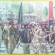 28 April 1993:  Operation PCR:  When Army disarmed 'rebel' cops in Kashmir