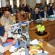 Demarcate forest land, Lal Singh tells officials