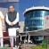 PM Modi inaugurates Superspeciality Hospital at Kakryal