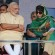 Sense of security to youth my prime responsibility, says Mehbooba