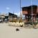 Govt hands over Army bunker to social forestry, tourism dept at Handwara
