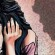 Doctor arrested on rape charges in B'pora