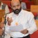 Bali Bhagat inaugurates Modular Eye Operation Theatre at GMC