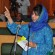 JK can become corridor for South-Central Asian economic cooperation: Mehbooba