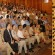 14th cybercrime awareness workshop at PHQ