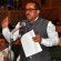 No Sainik colony being constructed: Nirmal Singh