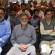 Historic steps in RDD will blur Urban Rural boundaries:Abdul haq