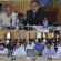 Gram Sabhas are mini parliaments in rural areas: Abdul Haq