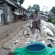 6 months on, admin fails to repair Jhelum banks in Hajin