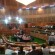 Upper House takes up Discussion on Budget