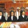 Justice Walia sworn-in as High Court Judge