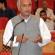 Transparent, accountable administration priority of Govt: Veeri
