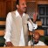 Abdul Haq reviews functioning of Rural Development Department